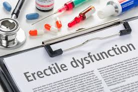 top-nyc-experts-for-erectile-dysfunction-treatment-02