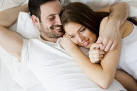 cure-male-premature-ejaculation-orgasm-urologist-03