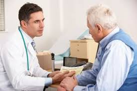 issues-to-see-urologist-about-02