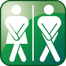 nyc-urologist-for-urinary-issues-faq-info-burning-01