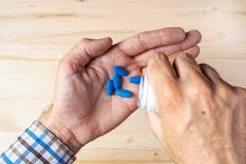 pills-for-ed-treatment-medical-expert-urologist-new-york-02