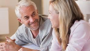 prostate-concer-prognosis-surgery-diagnosis-03