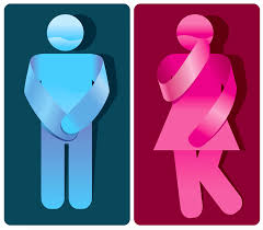 urinary-incontinence-causes-symptoms-urologist-nyc-01