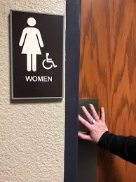 overactive-female-bladder-info-urologist-nyc-02