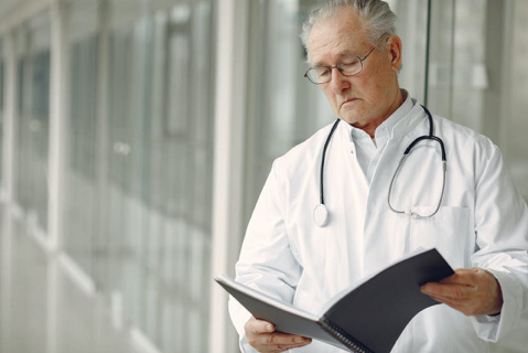 6 Common Urological Problems In Men