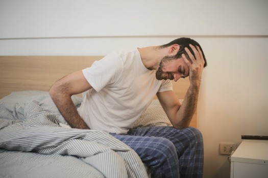 Common Urological Problems In Men