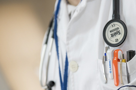 Peyronies Disease | Definitions & Treatments