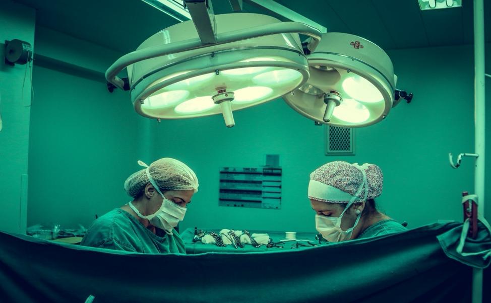 Urology Vasectomy Info