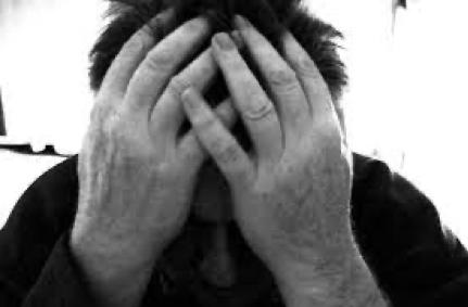 Symptoms of BPH Benign Prostatic Hyperplasia