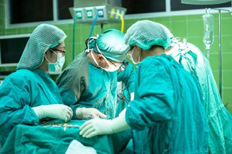 reversible vasectomy info